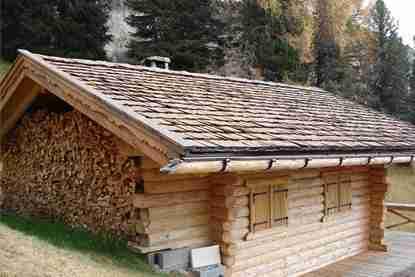 Строительство бани в Краснодаре